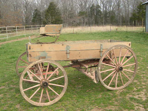 Antique horse harness equipment antique get free image for Vintage horseshoes for sale