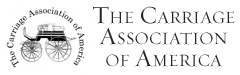 The Carriage Association of America